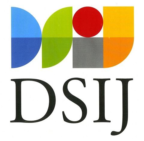 DSIJ50